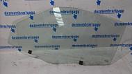 Geam usa Smart ForTwo 2006  în Petrachioaia, Ilfov Dezmembrari