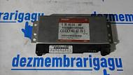 Calculator unitate abs Audi A4 1 1996 cod 4d0907379d  în Petrachioaia, Ilfov Dezmembrari