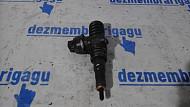 Injector Volkswagen Passat 3c 2006 cod 036 130 073 bn  în Petrachioaia, Ilfov Dezmembrari