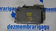 Calculator unitate abs Opel Vectra A 1989 cod 265100039  în Petrachioaia, Ilfov Dezmembrari