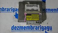 Calculator unitate abs Opel Sintra 1998 cod 16198391  în Petrachioaia, Ilfov Dezmembrari