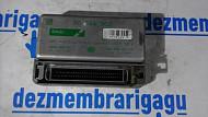 Calculator unitate abs Opel Tigra 1996 cod 90386502  în Petrachioaia, Ilfov Dezmembrari