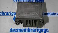 Calculator unitate abs Land Rover Range Rover 2 1997 cod 4460440510  în Petrachioaia, Ilfov Dezmembrari