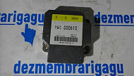Calculator airbag Land Rover Freelander 1 2000 cod ywc000610  în Petrachioaia, Ilfov Dezmembrari