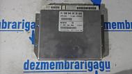 Calculator unitate abs Mercedes A-Class W168 1998 cod 285452632  în Petrachioaia, Ilfov Dezmembrari