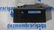 Calculator unitate abs Mercedes C-Class 202 1994 cod 125457432  în Petrachioaia, Ilfov Dezmembrari
