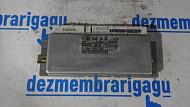 Calculator unitate abs Mercedes C-Class 202 1994 cod 175457932  în Petrachioaia, Ilfov Dezmembrari
