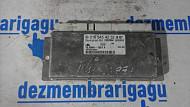 Calculator unitate abs Mercedes C-Class 202 1994 cod 195454232  în Petrachioaia, Ilfov Dezmembrari