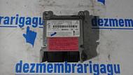 Calculator airbag Ford C-Max 2009 cod 3m5t14b056bg  în Petrachioaia, Ilfov Dezmembrari