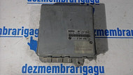 Calculator motor BMW 520 E39 1999 cod 281001373  în Petrachioaia, Ilfov Dezmembrari