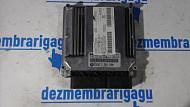 Calculator motor BMW 320 E46 2001 cod 281010565  în Petrachioaia, Ilfov Dezmembrari