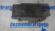Calculator unitate abs BMW 520 E34 1997 cod 265103047  în Petrachioaia, Ilfov Dezmembrari