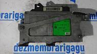Calculator unitate abs BMW 320 E36 1993 cod 3452-1138219  în Petrachioaia, Ilfov Dezmembrari