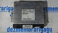 Calculator unitate abs BMW 520 E39 1998 cod 265109016  în Petrachioaia, Ilfov Dezmembrari