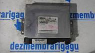 Calculator unitate abs BMW 520 E39 1997 cod 265109023  în Petrachioaia, Ilfov Dezmembrari