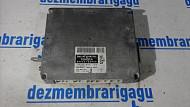 Calculator motor Toyota Celica 2 2002 cod 89666-20050  în Petrachioaia, Ilfov Dezmembrari