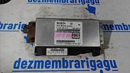 Calculator unitate abs Nissan Primera 3 2004 cod 478502f006  în Petrachioaia, Ilfov Dezmembrari