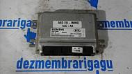 Calculator motor Kia Rio 2 2007 cod 5wy1344b  în Petrachioaia, Ilfov Dezmembrari