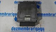 Calculator motor Mazda MPV 2 2002 cod rf5g18881a  în Petrachioaia, Ilfov Dezmembrari
