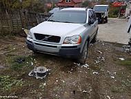 Dezmembrari Volvo Xc90   în Curtea de Arges, Arges Dezmembrari