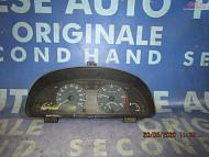 Ceasuri Bord Citroen Xsara 2 0hdi  21625583  0   în Urziceni, Ialomita Dezmembrari