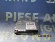 Calculator Cutie Viteze Vw Passat B5 2 5tdi  8d0927156d   în Urziceni, Ialomita Dezmembrari