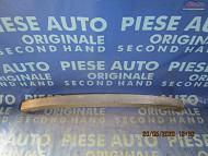 Armatura Bara Spate Audi A6 C6 2001   în Urziceni, Ialomita Dezmembrari