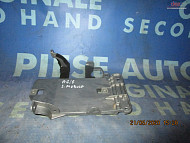 Suport Audi A6 C6 2006   4f1035462 (module)   în Urziceni, Ialomita Dezmembrari