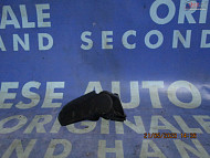 Maner Capota Audi A6 C6 2006   4f1823633b   în Urziceni, Ialomita Dezmembrari