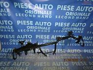 Armatura Bord Audi A6 C6 2006   în Urziceni, Ialomita Dezmembrari