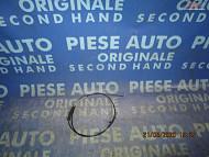 Cablu Capota Audi A6 C6   4f1823531b   în Urziceni, Ialomita Dezmembrari