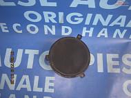 Difuzoare Jeep Cherokee 2002  56938594ac (spate)   în Urziceni, Ialomita Dezmembrari