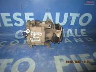 Compresor Ac Fiat Punto 1 2i   în Urziceni, Ialomita Dezmembrari