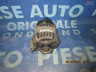 Alternator Fiat Punto 1 2i  1022118481 /105a   în Urziceni, Ialomita Dezmembrari
