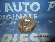 Fulie Motor Fiat Punto 1 2i   în Urziceni, Ialomita Dezmembrari
