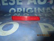 Lampi Spate Fiat Punto   46834771 // 46834769  5  Hatchback   în Urziceni, Ialomita Dezmembrari