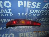 Lampi Spate Fiat Punto  5  Hatchback   în Urziceni, Ialomita Dezmembrari