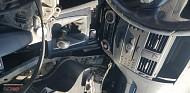 Dezmembrez Mercedes C  Class (w204) C 200 Cdi   An 2011   Tip Motor 651 913   în Branesti, Ilfov Dezmembrari