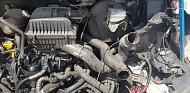 Dezmembrez Renault Master Din 2009   Motor 2 5 Dci   Tip G9u   în Branesti, Ilfov Dezmembrari