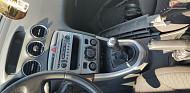Dezmembrez Peugeot 308 Sw Din 2009   Motor 1 6 Benzina   Tip 5fw   în Branesti, Ilfov Dezmembrari