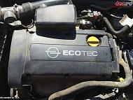 Motor complet Opel Astra sedan 2006 cod 16xep  în Vladeni, Botosani Dezmembrari