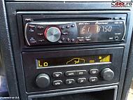 Comenzi clima Opel Astra 2006  în Vladeni, Botosani Dezmembrari