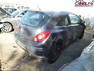 Dezmembrez Opel Corsa D 1 0 Din Din 2007 In 2 Usi   în Vladeni, Botosani Dezmembrari
