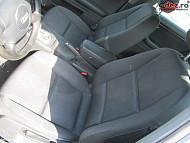 Canapele Audi A4 2003  în Ploiesti, Prahova Dezmembrari
