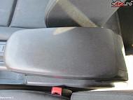 Cotiera Audi A4 2003  în Ploiesti, Prahova Dezmembrari