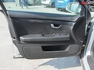 Tapiterie usa Audi A4 2003  în Ploiesti, Prahova Dezmembrari