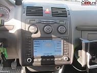 Consola bord Volkswagen Touran 2006  în Ploiesti, Prahova Dezmembrari