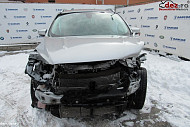 Dezmembrez  Ford Kuga 2 0tdci Din 2017   150cp   110kw    T7ma   E6   în Ploiesti, Prahova Dezmembrari