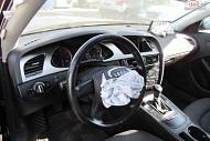 Kit Transformare Audi A4 2 0tdi Din 2011   în Ploiesti, Prahova Dezmembrari