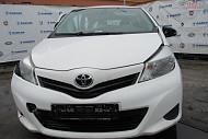 Dezmembrari Toyota Yaris 1 3i Din 2014   95cp   70kw   1nr   E6   în Ploiesti, Prahova Dezmembrari